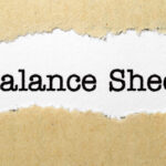 Importance of Balance Sheet