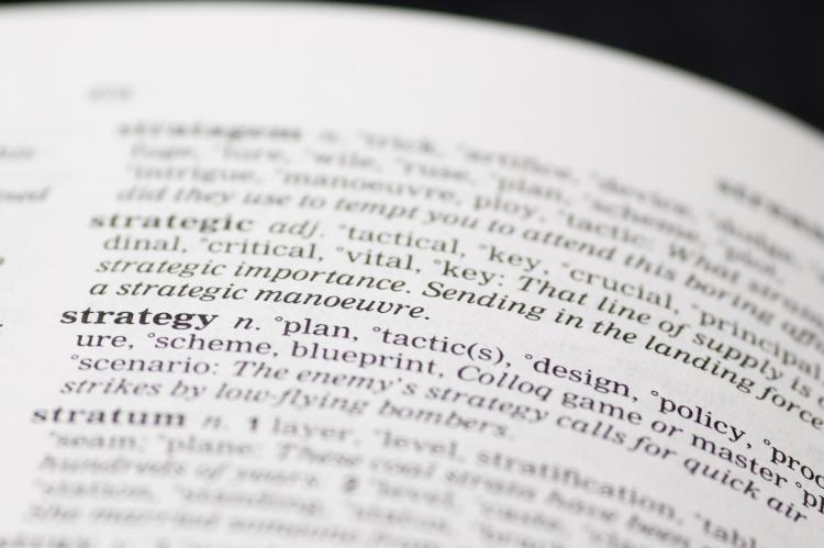 Importance of Thesaurus
