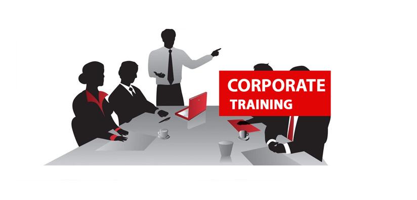 importance of training