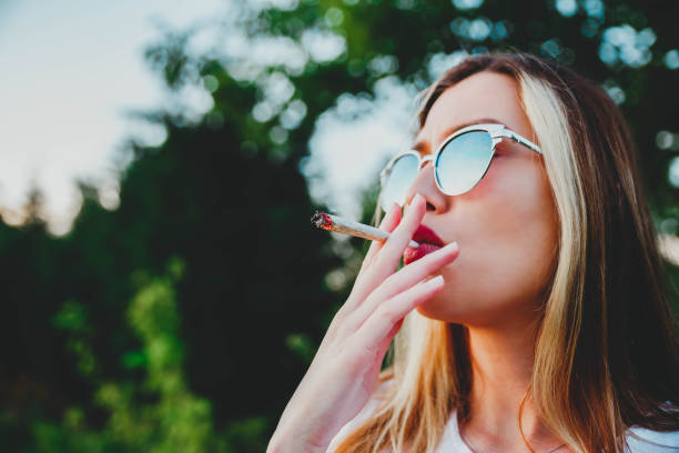 5 Powerful Reasons to Quit Smoking Permanently