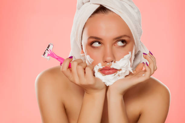 Benefits of Waxing