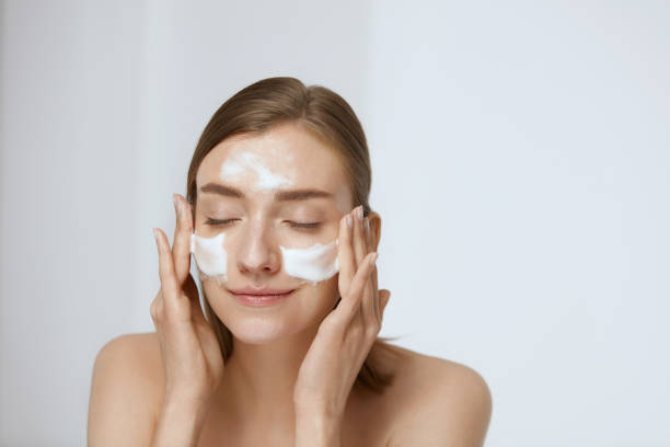 Importance of Makeup