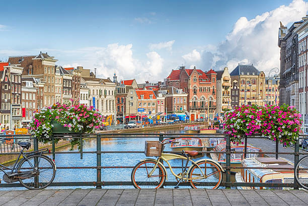 Most Safest Cities in the World
