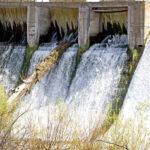 importance of dams
