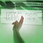 Importance of CSS