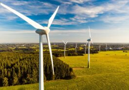 Advantages and Disadvantages of Wind Power