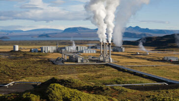 How Does Geothermal Energy Work? How is Geothermal Energy generated?