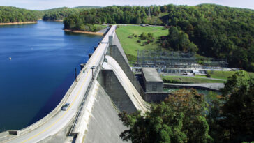 Hydropower Advantages and Disadvantages