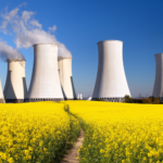 Advantages and Disadvantages of Nuclear Energy